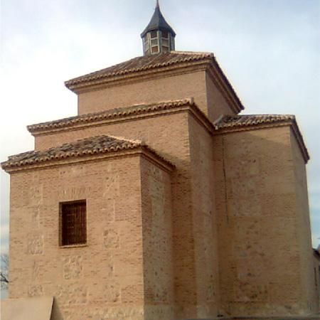 ermita-santa-ana