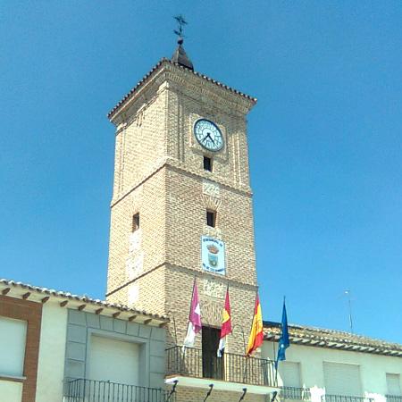 torre-ayuntamiento